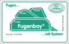 Fugenboy® Set 2
