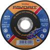 Trennscheiben Metall/INOX extra dünn flach