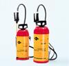 Schalölspritze Kunststoffbehälter 5l /3 bar