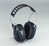 Gehörschutz Arton