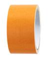 Teppichverlegeband