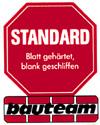 Standard-Qualität